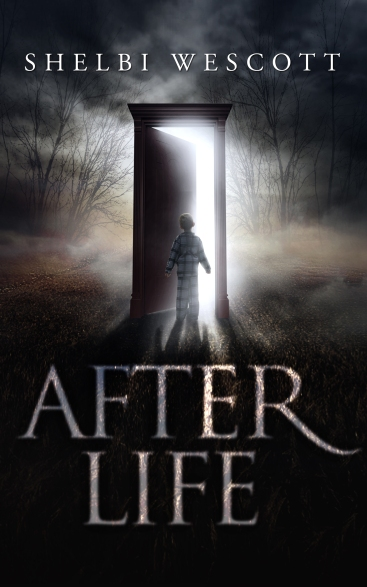After Life-b-E-BOOK copy